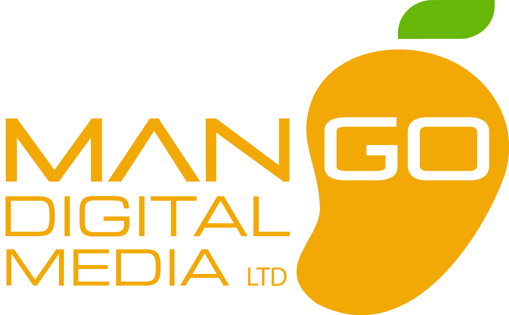 Mango Digital Media