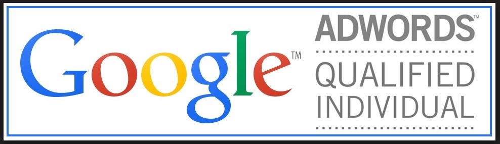 Google Adwords Qualified Professional in Fleetwood